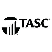 TASC (Total Administrative Services Corporation) logo