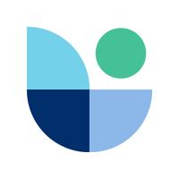 Live Objects logo