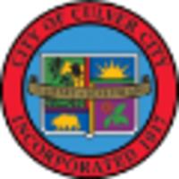 City of Culver City logo