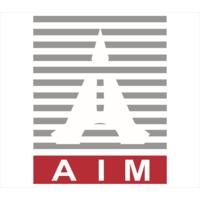 AIM Engineering & Surveying logo