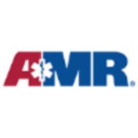 American Medical Response logo