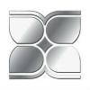 BCBG Max Azria Group logo