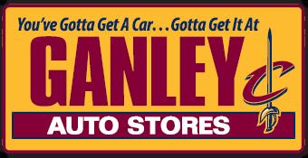 Ganley Subaru East >> Sales Professionals Ganley Subaru East Wickliffe Ohio