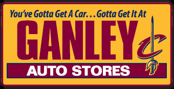 Ganley Ford Barberton >> Automotive Sales Manager Ganley Ford Barberton Cleveland
