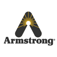 Armstrong International – Intelligent Solutions in Steam, Air and Hot Water logo