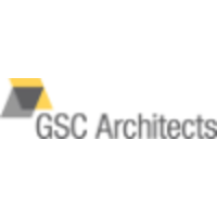 GSC Architects logo