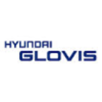 Hyundai Glovis logo