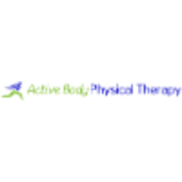 Active Body Physical Therapy & Wellness, PLLC logo