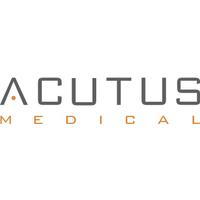 Acutus Medical Inc
