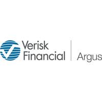 Argus Information & Advisory Services logo