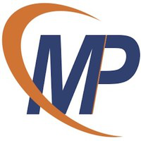 MashPoint logo