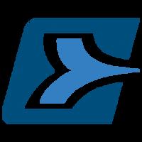 Commercial Works logo