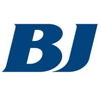 BJ Services logo