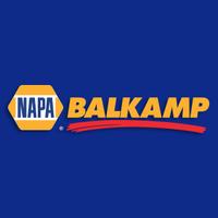 Balkamp logo