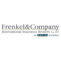 Frenkel & Co. logo