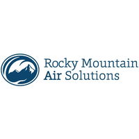 Rocky Mountain Air Solutions