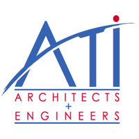 ATI Architects and Engineers logo