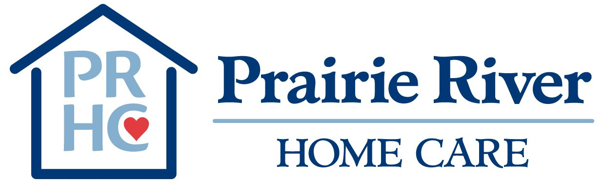 Housing And Clinical Service Manager Job In Hutchinson Prairie