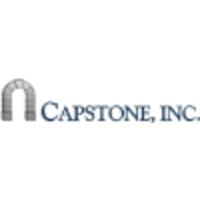 Capstone (Texas) logo