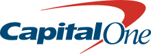 Capital One jobs