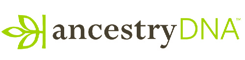 Senior Software Developer - AncestryDNA job in San Francisco at