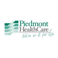 Piedmont Healthcare jobs