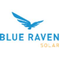 Blue Raven Solar