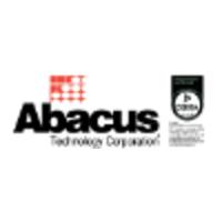 Abacus Technology logo