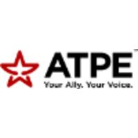 Association of Texas Professional Educators logo