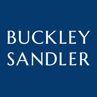 Buckley LLP logo