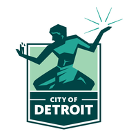 Miss Dig And Restoration Manager Job In Detroit At City Of Detroit Lensa ← fugitives • • • • • list of chapters • • • • • waiting for hank. miss dig and restoration manager job in