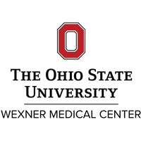 The Ohio State University Wexner Medical Center logo
