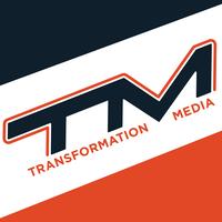 Transformation Media logo