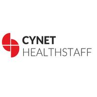 Cynet Health logo