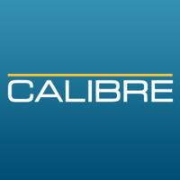 CALIBRE Systems logo