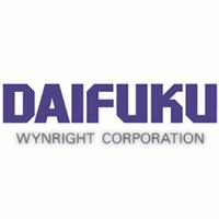 Wynright logo