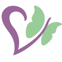 Chicago Children's Advocacy Center logo