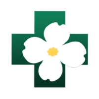 Mission Hospital Health-System Pharmacy Administration Residency logo