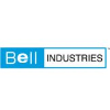 Bell Industries logo