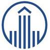 Ben Venue logo