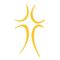 Beautiful Savior Lutheran Church | Plymouth, MN logo
