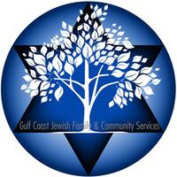 Gulf Coast Community Care logo