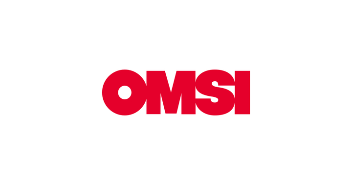 Classes Assistant job in Portland at OMSI - Oregon Museum of