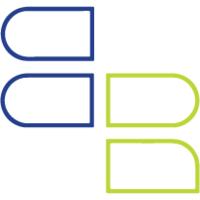 Betts Recruiting logo