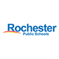 Ce Youth Enrichment Art Instructor Job In Rochester At Rochester Public Schools Lensa