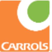 Carrols Restaurant Group, Inc.