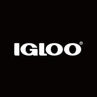 Igloo Products logo