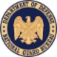 National Guard Bureau logo