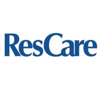 Caregiver Hha Cna Sardis Job In Swainsboro At Rescare Lensa