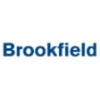 Brookfield Realty Capital logo